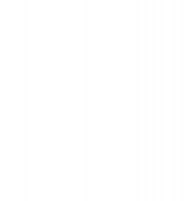 PFN03M